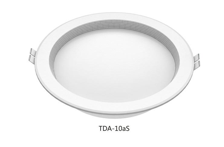 136006001